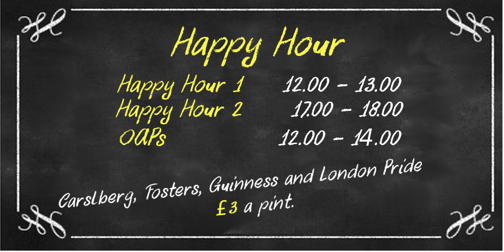 happy-hour-blackboard-large