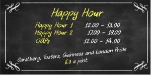 happy-hour-blackboard-large