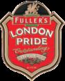 london-pride-transparent-100w