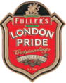london-pride-transparent-100w