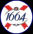 1666-300h