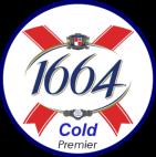1666-cold-300h
