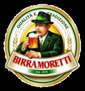 birra-moretti-300h