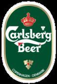 carlsberg-300h