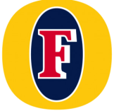 fosters-300h
