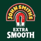 john-smiths-300h