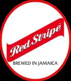red-stripe-300h