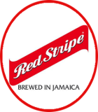 red-stripe-300h