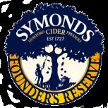 symonds-300h